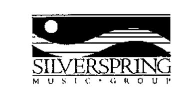 SILVERSPRING MUSIC GROUP