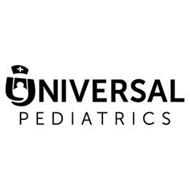 UNIVERSAL PEDIATRICS