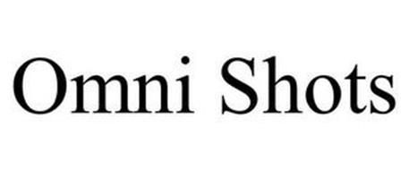 OMNI SHOTS