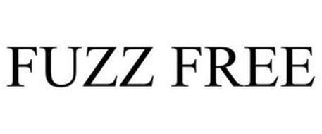 FUZZ FREE