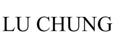 LU CHUNG