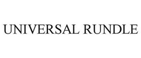 UNIVERSAL RUNDLE