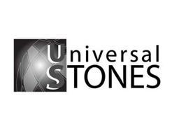 UNIVERSAL STONES