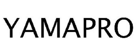 YAMAPRO