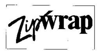 ZIPWRAP