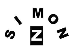 SIMON Z
