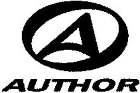 A AUTHOR