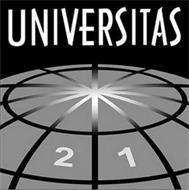 UNIVERSITAS 2 1