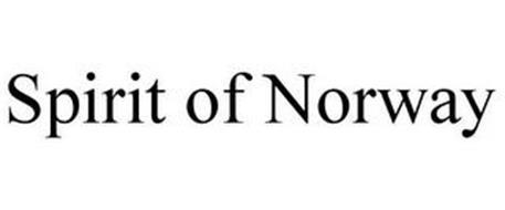 SPIRIT OF NORWAY