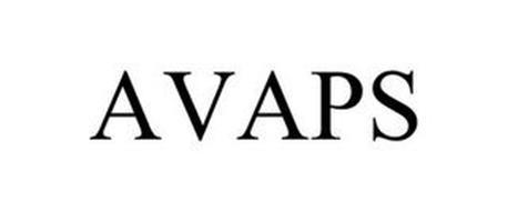 AVAPS