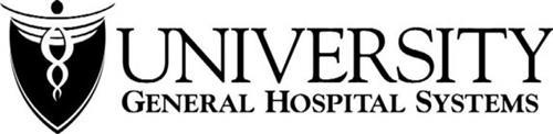 UNIVERSITY GENERAL HOSPITAL SYSTEMS