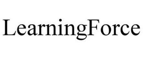 LEARNINGFORCE