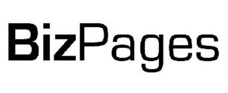 BIZPAGES