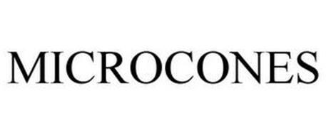 MICROCONES