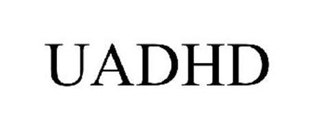 UADHD