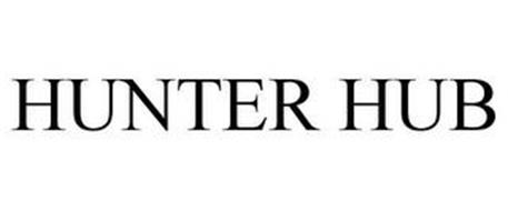HUNTER HUB