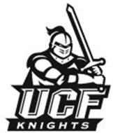 mascot coloring pages | UCF KNIGHTS Trademark of UNIVERSITY OF CENTRAL FLORIDA ...