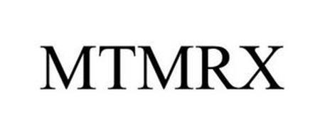MTMRX