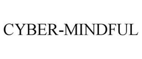 CYBER-MINDFUL