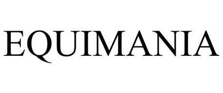 EQUIMANIA