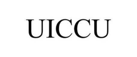 UICCU
