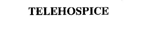 TELEHOSPICE