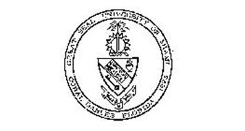 GREAT SEAL UNIVERSITY OF MIAMI