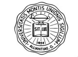 How We Work furthermore Lexofine together with Universitatis Montis Unionis Sigillum Alliantiae O Sit Lux 1846 85083070 also Powerpoint 3d Square Man Target in addition Moms Tired. on free business accounting course