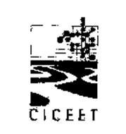 CICEET