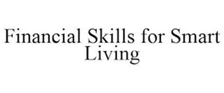 FINANCIAL SKILLS FOR SMART LIVING