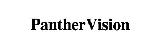 PANTHERVISION