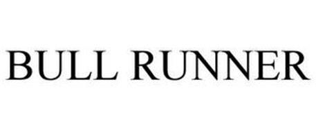 BULL RUNNER