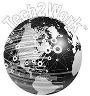 TECH2WORK