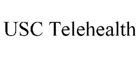 Usc telehealth online counseling services