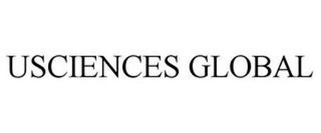 USCIENCES GLOBAL