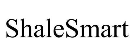 SHALESMART