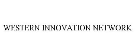 WESTERN INNOVATION NETWORK