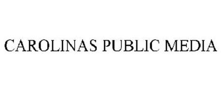 CAROLINAS PUBLIC MEDIA