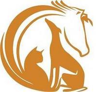 University Veterinary Specialists, LLC
