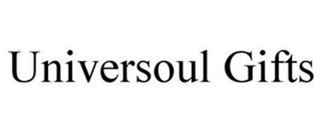 UNIVERSOUL GIFTS