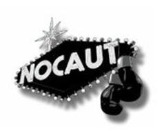 NOCAUT