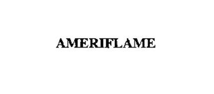 AMERIFLAME