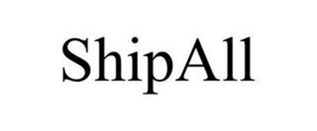 SHIPALL