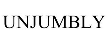 UNJUMBLY