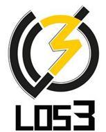 3 LOS3