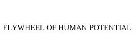 FLYWHEEL OF HUMAN POTENTIAL