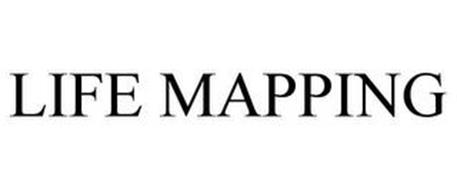 LIFE MAPPING