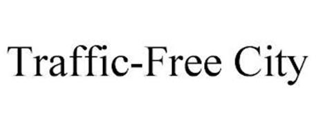 TRAFFIC-FREE CITY