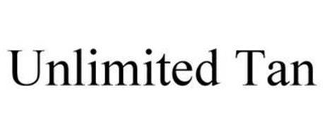 UNLIMITED TAN