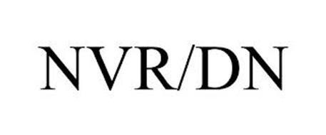 NVR/DN